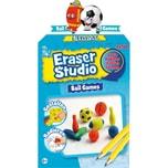 "Beluga Eraser Studio ""Sport"""