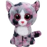 Ty Lindi Katze pink 24cm
