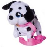IMC Toys IMC Mini Walkiez Dalmatian