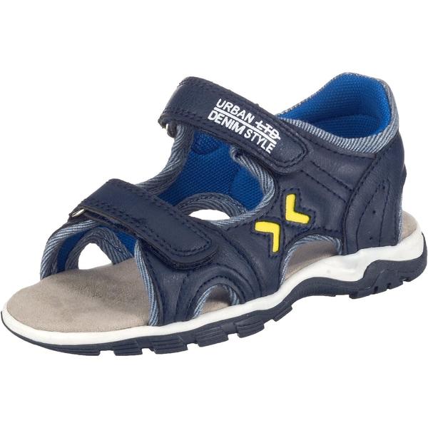 Sprox Baby Sandalen für Jungen
