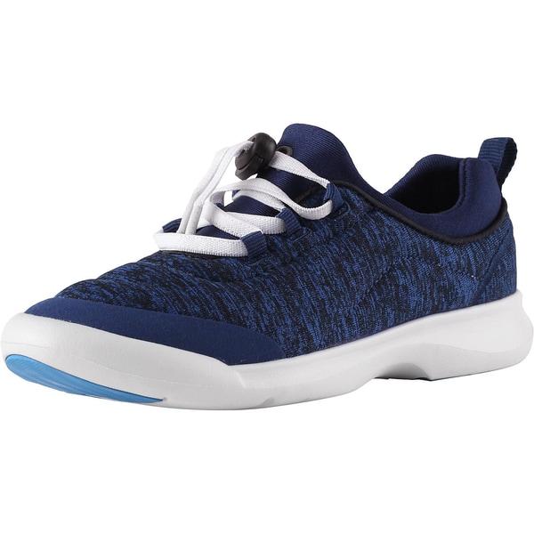 Reima Kinder Sneakers Shore
