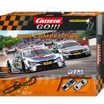 Carrera GO DTM Competition