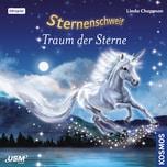 CD Sternenschweif 47 Traum der Sterne