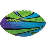 Spin Master Hydro Rookie Football sortiert