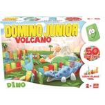 Goliath Domino Express Junior Dino Vulcano