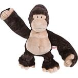 NICI Gorilla Torben Schlenker 35cm 41683