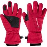 VAUDE Handschuhe KARIBU für Mädchen