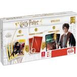 ASS Harry Potter Spielebox