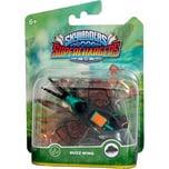 Activision Blizzard Skylanders SuperChargers Buzz Wing