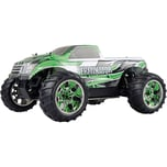Amewi RC Monstertruck Terminator Pro brushless
