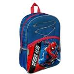 UNDERCOVER Schul- und Freizeitrucksack Spider-Man