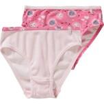 Esprit Slips Doppelpack Hermine für Mädchen