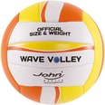 John Volleyball Wave Gr. 4