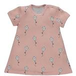 lamino Baby Kleid Organic Cotton