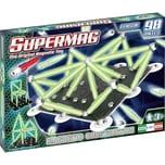 Supermag Supermag Glow 98