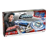 Spinner M.A.D Double Shoot Blaster