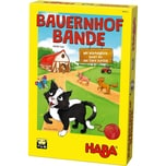 Haba Bauernhof-Bande