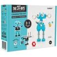 Charakter Kit CareBit