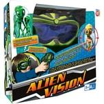 IMC Toys Alien Vision
