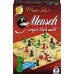 Schmidt Spiele Mensch ärgere Dich nicht - Extra große Spielfiguren