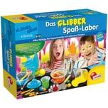 Lisciani Kleines Genie Das Glibber-Spaß-Labor