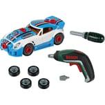 Klein Spielzeug Bosch Car Tuning Set