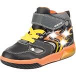 GEOX Sneakers high J INEK BOY für Jungen
