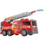Dickie Toys Feuerwehr Fire Fighter