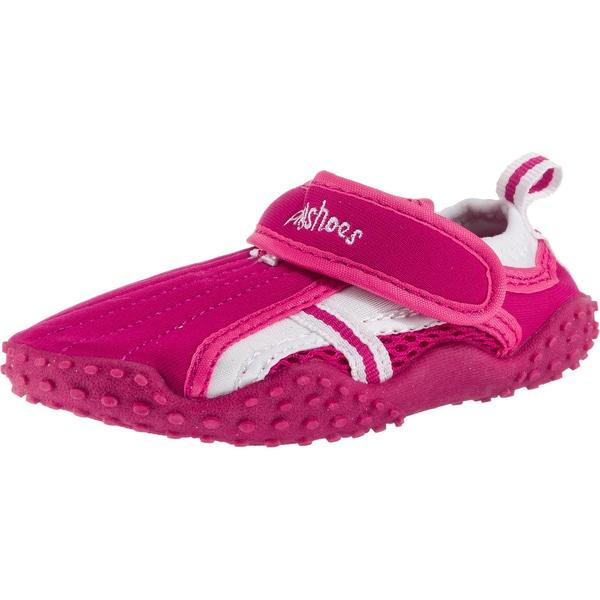 Playshoes Kinder Aquaschuhe Mit Uv-Schutz
