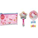 JOY TOY Hello Kitty Accessoires Set 5-tlg.