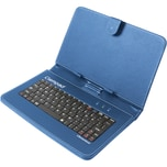 Clementoni Clempad Tasche mit USB Tastatur