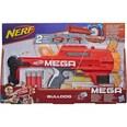 Hasbro Nerf Mega Bulldog