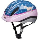 KED Helmsysteme Pferdefreunde Fahrradhelm Meggy Originals