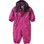 Color Kids Baby Schneeanzug Kombi für Mädchen