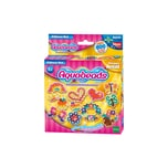 Epoch Traumwiesen Aquabeads Glitzer Set