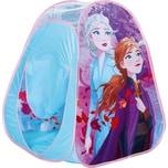 Worlds Apart Pop Up Spielzelt Frozen 2