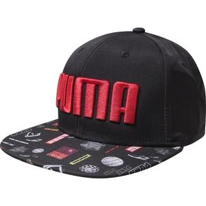 Puma Cap Flatbrim für Jungen