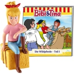 Tonies Bibi Tina Wildpferde Teil 1