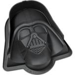 Silikonbackform Star Wars Darth Vader