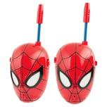 IMC Toys Spider-Man Walkie Talkie