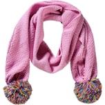 Esprit Schal für Mädchen