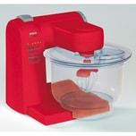 Klein Spielzeug Bosch Küchenmaschine Küchengerät