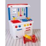 Dantoy Spielküche 70 cm