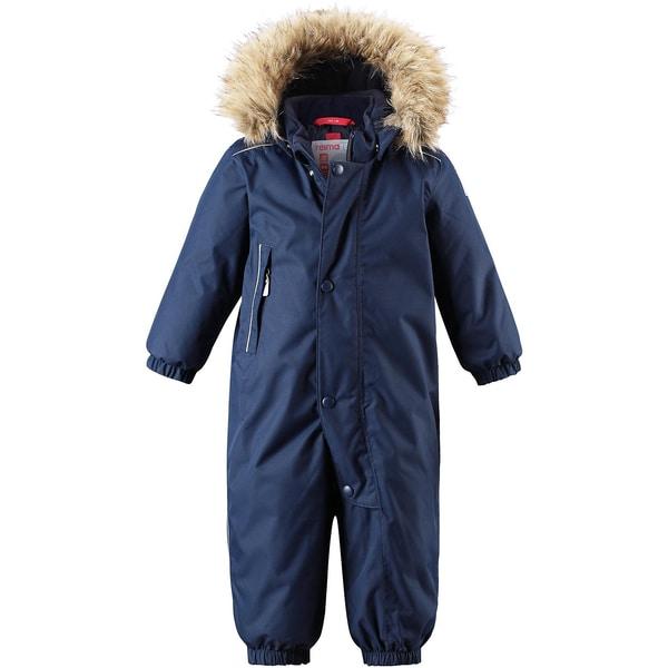 Reima Baby Schneenanzug Gotland