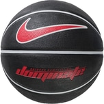 Nike Performance Basketball Dominate 8P