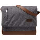 ABC Design Wickeltasche Urban street