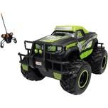Dickie Toys RC Fahrzeug Neon Crusher RTR