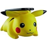 Pikachu Docking-Station