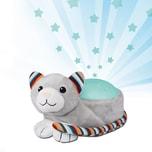 ZaZu Sternenprojektor Kiki die Katze