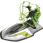 Spin Master Air Hogs Hyper Drift Drohne